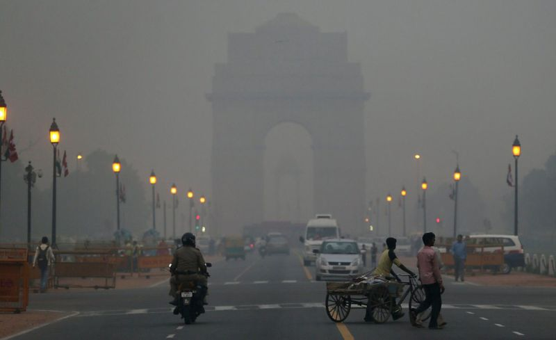 WIN 20025 INDIA POLLUTION1-1582639634568