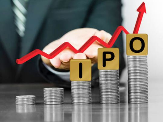 What to look out for when investing in an IPO?