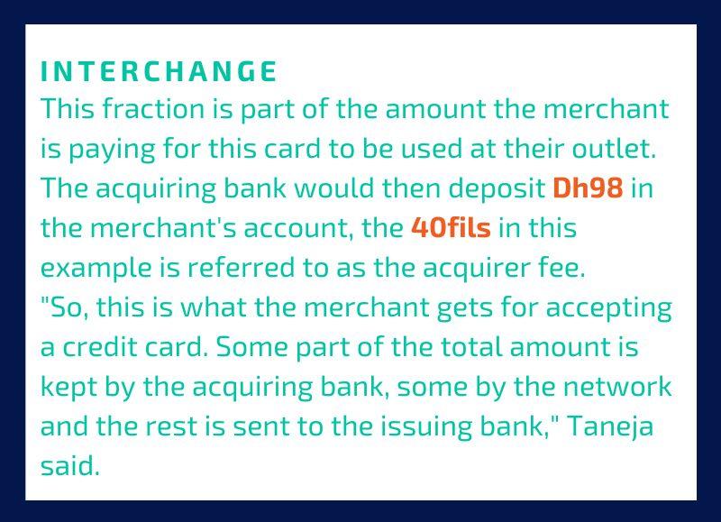 cc transaction 13