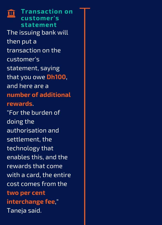 cc transaction 14