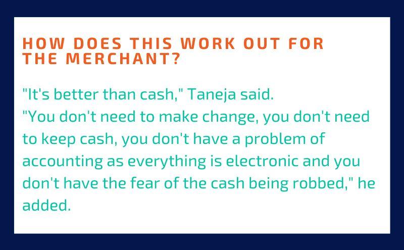 cc transaction 15