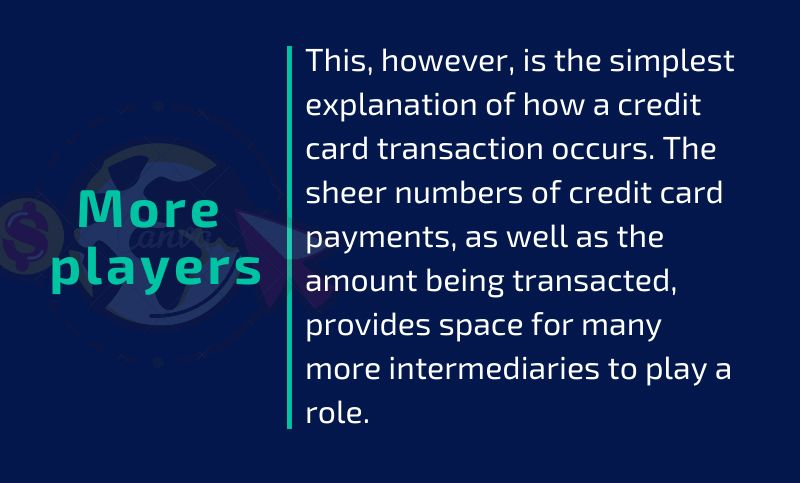 cc transaction 16