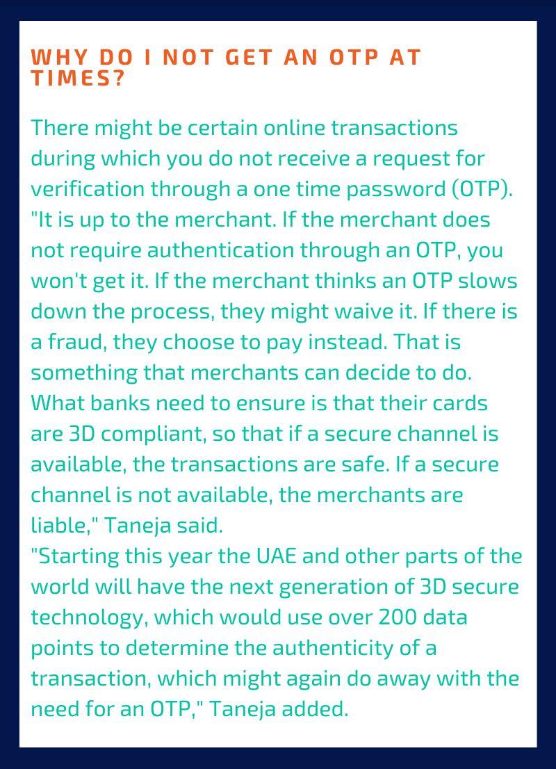 cc transaction 22