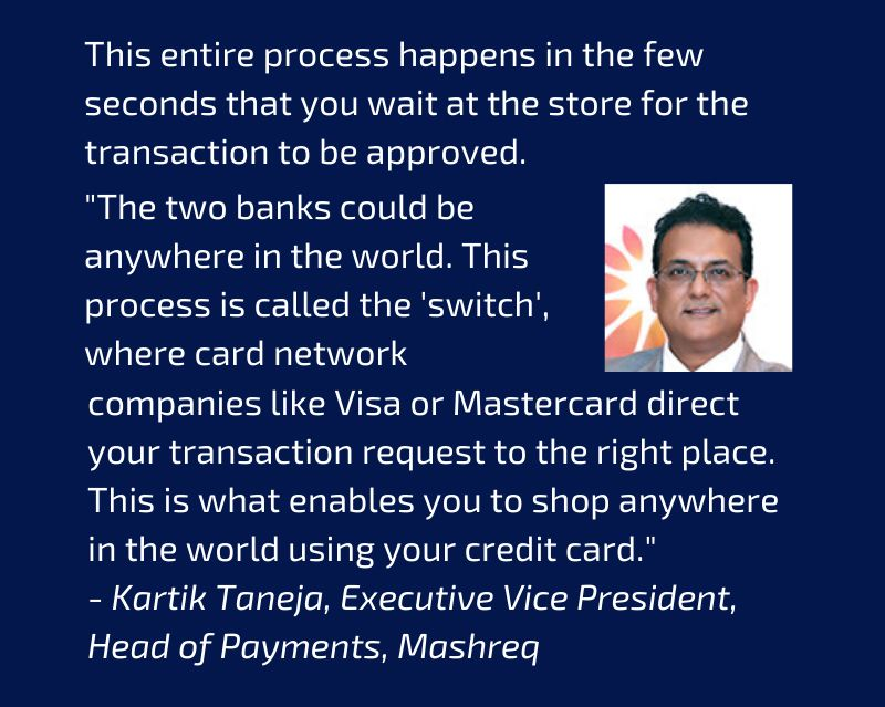 cc transaction 8
