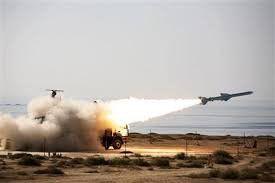 missile-1582661471259
