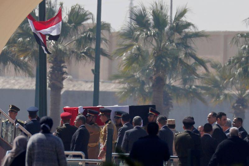 20200226_Mobarak_funeral