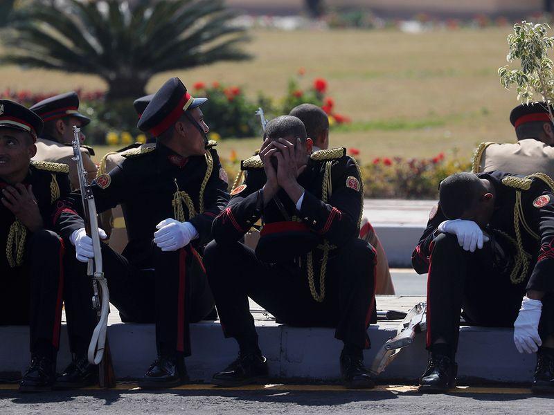 20200226_funeral_egypt