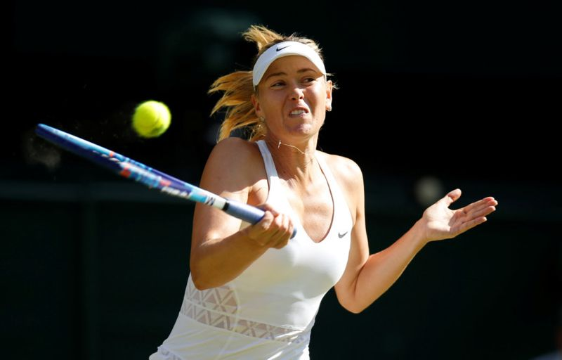 Copy of 2020-02-26T134333Z_1981929817_RC2D8F9JGRIF_RTRMADP_3_TENNIS-SHARAPOVA-1582731978455