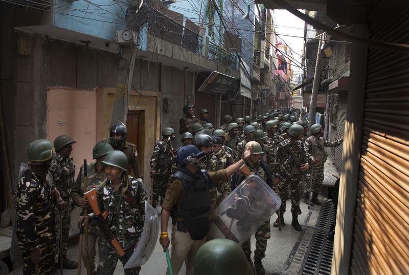 Copy of India_Trump_Protests_34046.jpg-eb7c6-1582720046837