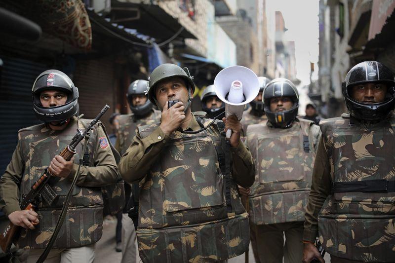 Copy of India_Trump_Protests_58978.jpg-7f8cb-1582720071440