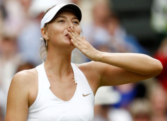 Copy of SHARAPOVA221-1582732002671