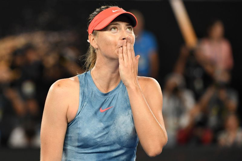 Copy of SHARAPOVA322-1582732010938