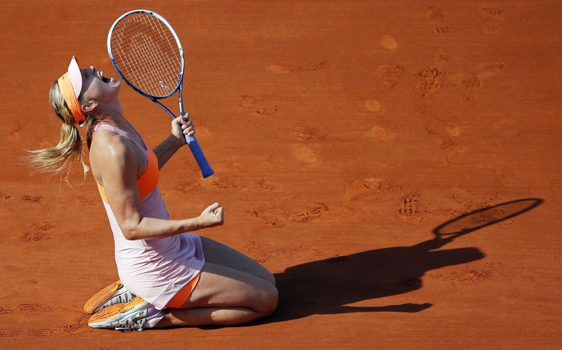 Copy of SHARAPOVA332-1582732006185