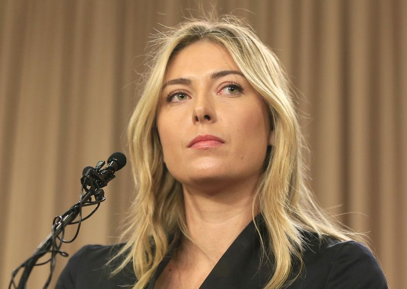 Copy of Sharapova_Retires_Tennis_10834.jpg-f6269-1582732036499