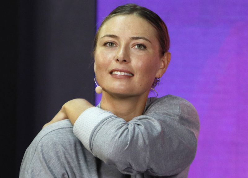 Copy of Sharapova_Retires_Tennis_13784.jpg-991c3-1582732031202