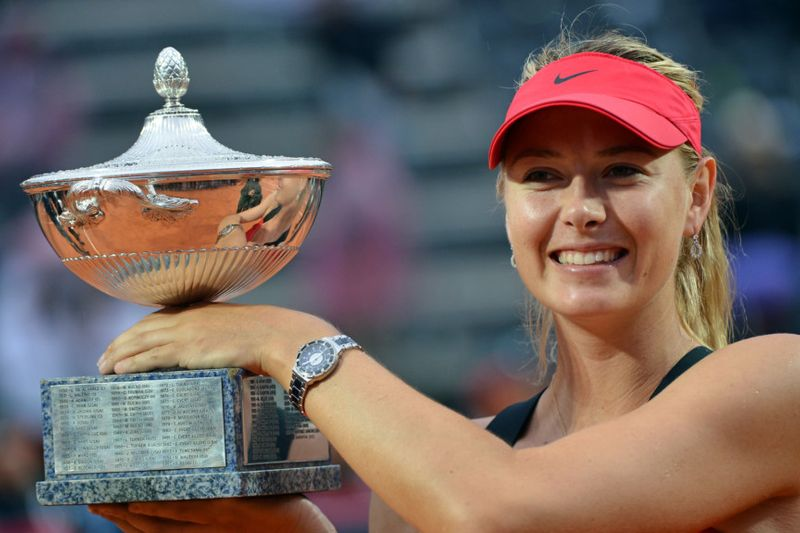 Copy of WEB 200226 SHARAPOVA113-1582732013156