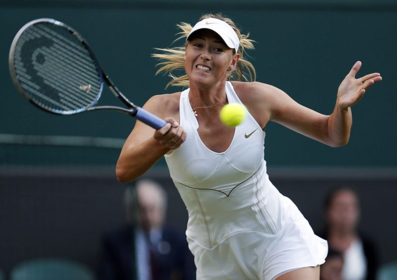 Copy of WEB 200226 SHARAPOVA33333-1582732020757