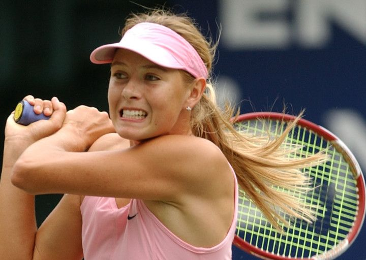 Copy of WEB 200226 SHARAPOVA33555-1582732016946