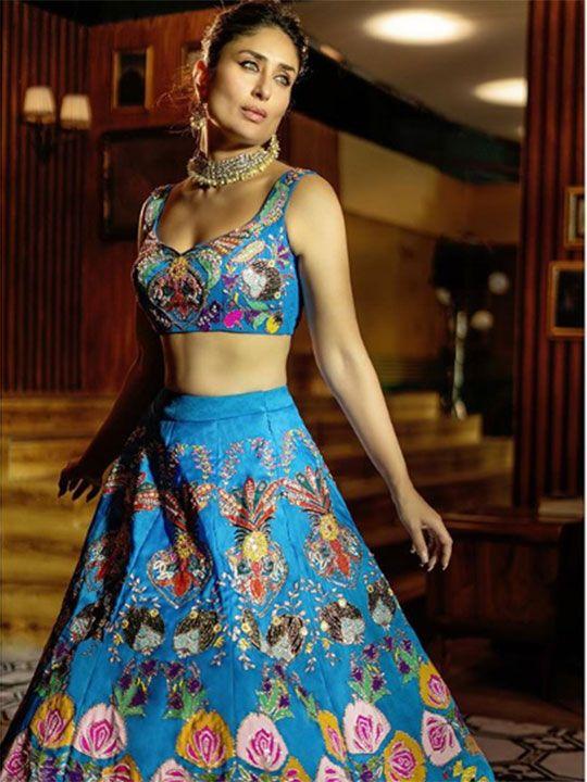 https://imagevars.gulfnews.com/2020/02/26/Kareena-Kapoor_1708190ea51_original-ratio.jpg