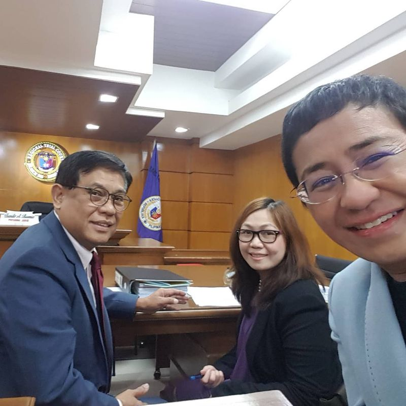 MARIA WITH LAWYERS 0101