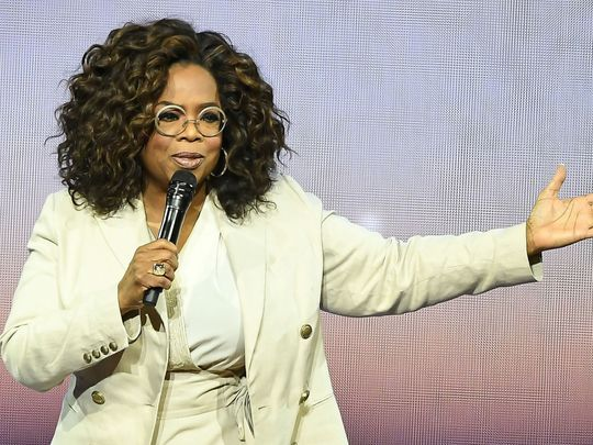 Oprah Winfrey-1582697345731