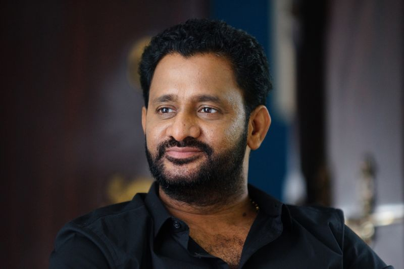 Resul Pookutty 1-1582702617088