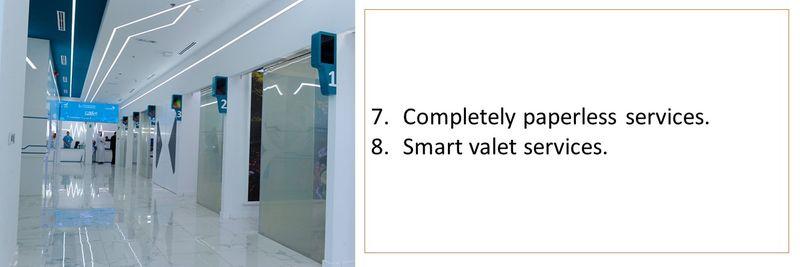 Smart Salem 12