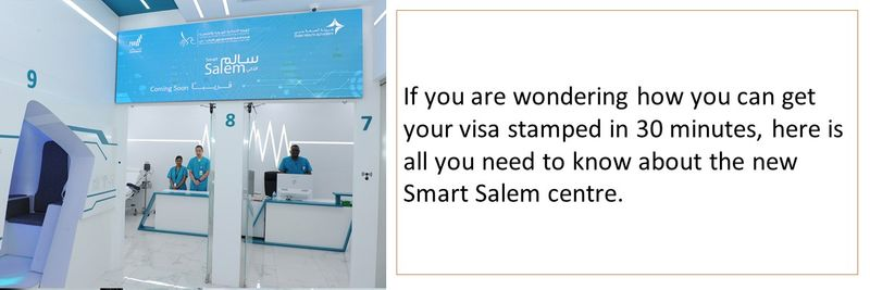Smart Salem 2