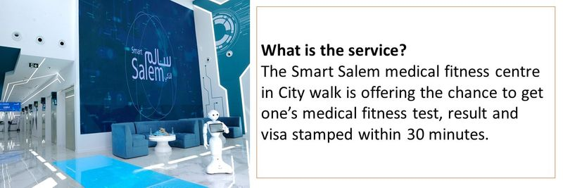 Smart Salem 3
