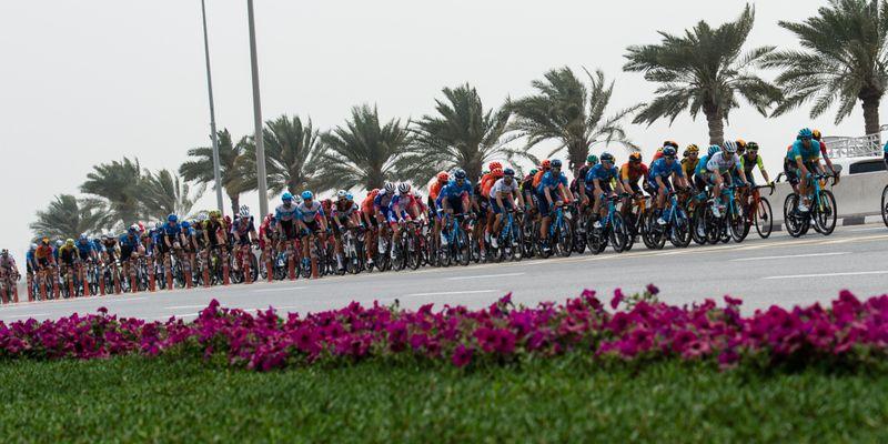 WEB 200226 UAE TOUR1-1582725499629