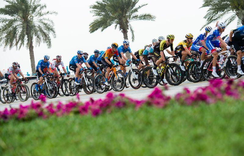 WEB 200226 UAE TOUR3321-1582725503278