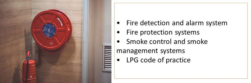 fire safety 12