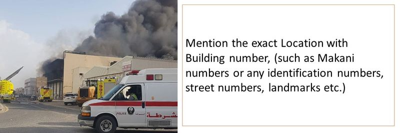 fire safety 26