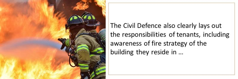 fire safety 29