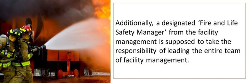 fire safety 9