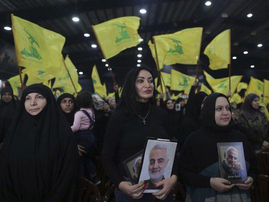 hezbollah-1582750447064