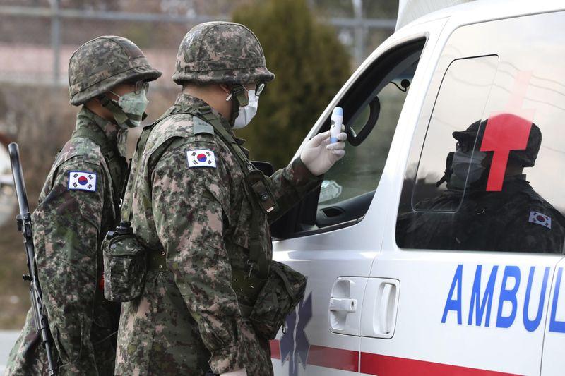 wld_korea military virus-1582724197551