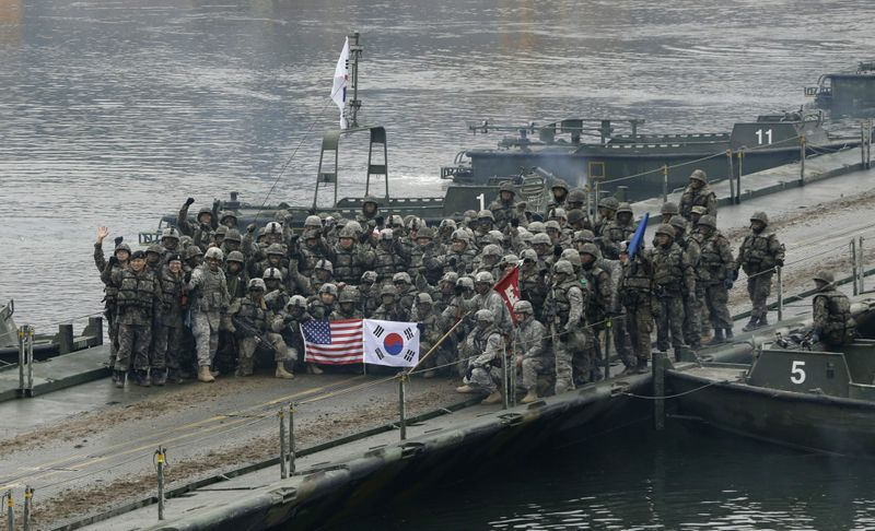 wld_korea us virus military1-1582724201479