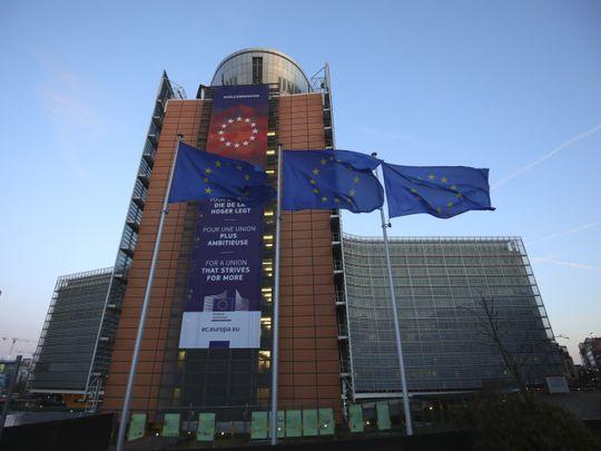 OPN N200227 EU headquarters-1582795289484