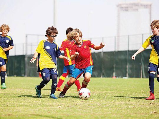 PW-200227_sports city_active life_web_DSC_sports_football-1582798482710