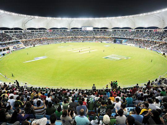 PW-200227_sports city_cricket stadium_archives-1582795307048