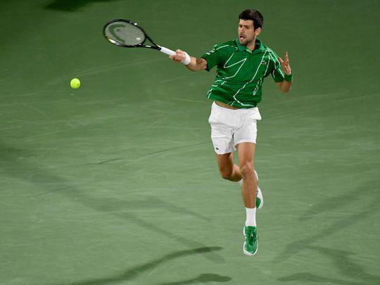 Spo_200227 tennis-1582826855241