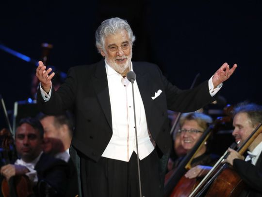 TAB 200217 Placido Domingo-1582789319879