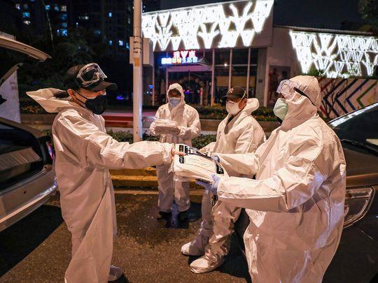 200228 China virus