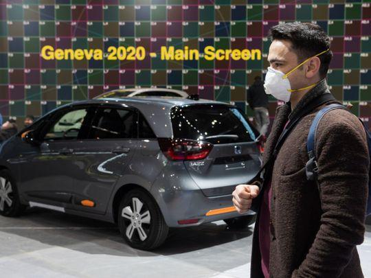 BUS 200228 Geneva auto-1582896154993