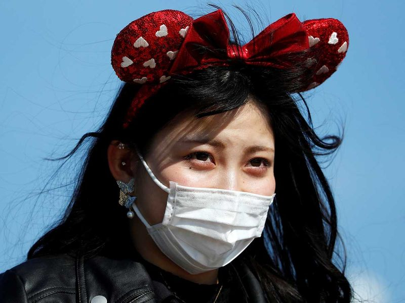 Copy-of-2020-02-28T061544Z_438920606_RC2I9F9N4E5N_RTRMADP_3_CHINA-HEALTH-DISNEYLAND-(Read-Only)