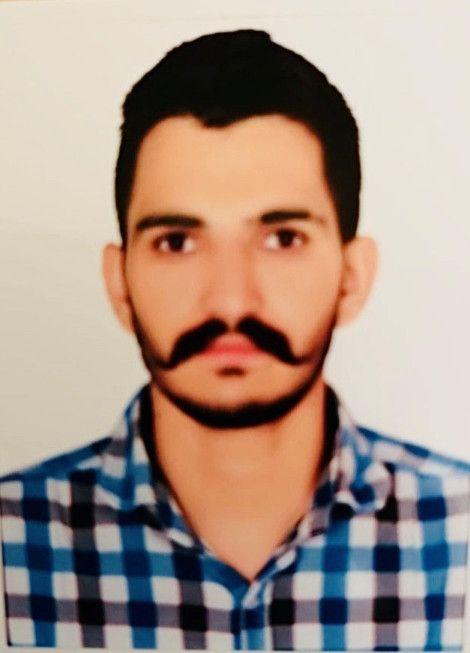 NAT 200227 Gurlal Singh-1582875846739
