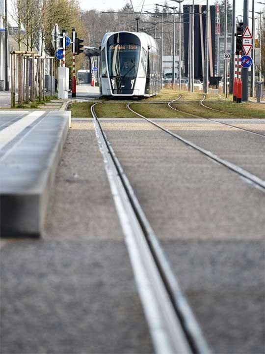 200229 luxmbourg