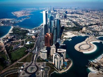Abu-Dhabi-skyline_16c24a05731_medium-1583011036026