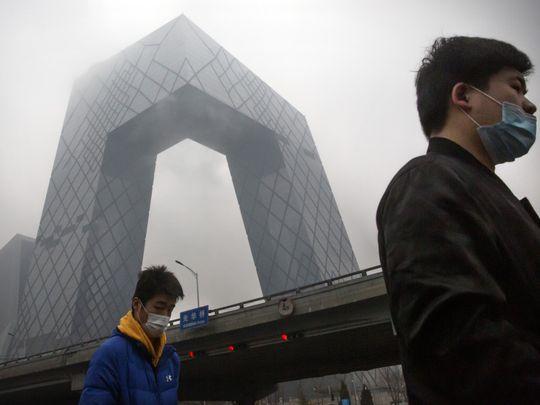 Copy of China_Virus_Outbreak_63717.jpg-fc901-1582963446196